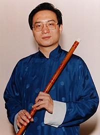 chen-tao-pic